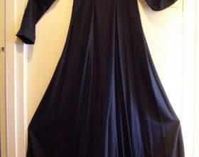 Как переделать платье фото
