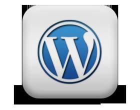 Как переделать шаблон wordpress фото