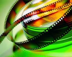 Как переделать видео в формат mp3 фото