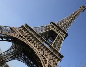 Как переехать жить во францию фото