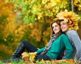 Как перейти к отношениям с девушкой фото