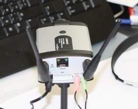 Как перекачать видео с камеры фото