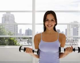 Как перекачать жир в мышцы фото