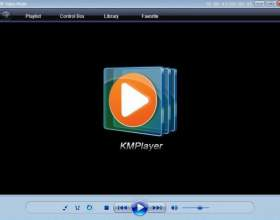 Как переключать аудиопотоки фото