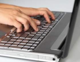 Как переключать клавиатуру на ноутбуке фото