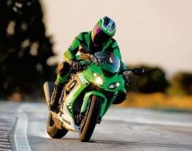 Как переключать скорости на мотоциклах фото
