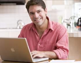 Как переключить язык на ноутбуке фото