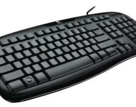 Как переключить клавиатуру букв на цифры фото