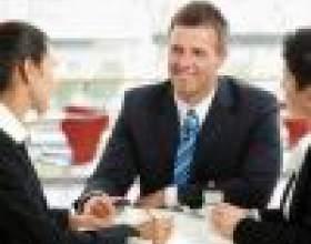 Как перенести деловую встречу фото