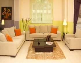 Как переоформить квартиру на себя фото