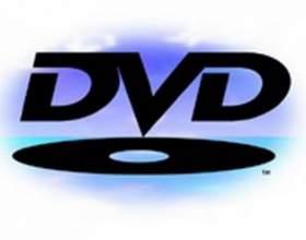 Как переписать на dvd фильм фото