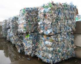 Как переработать пластиковые бутылки фото