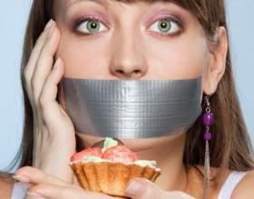 Как перестать есть сладкое и почему нужно это сделать фото
