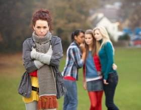 Как перестать обращать внимание на чужое негативное мнение фото
