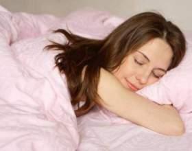 Как перестать разговаривать во сне фото