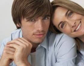 Как перестать стесняться мужа фото