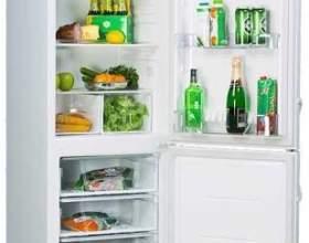 Как перевесить дверь холодильника фото