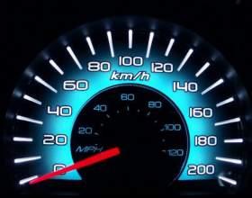 Как перевести 1 м/с в км/час? фото