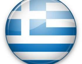 Как перевести греческое слово фото