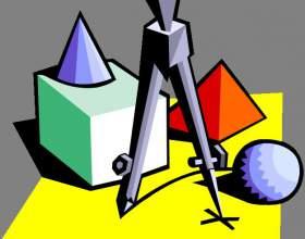 Как перевести из метра квадратного в метр кубический фото