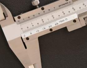 Как перевести кг в метры фото