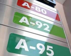 Как перевести литры бензина в тонну фото