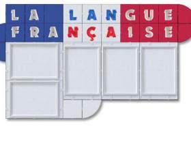Как перевести на французский фото