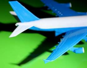 Как перевезти ребенка самолетом фото