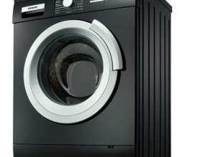 Как перевезти стиральную машину фото