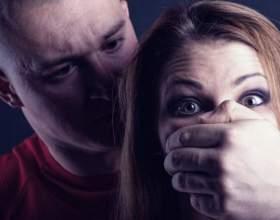 Как пережить изнасилование, если это был муж фото