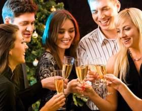Как пережить новогодние праздники фото