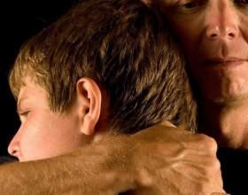 Как пережить похороны родного брата фото