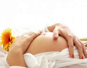 Как пережить преждевременные роды фото