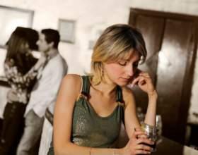 Как пережить расставание с женатым фото