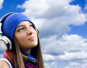 Как писать хорошую музыку фото