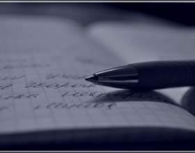 Как писать изложение с элементами сочинения фото