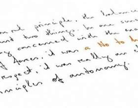 Как писать письмо на егэ по английскому фото
