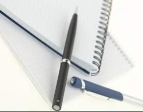 Как писать сочинение-очерк фото