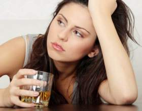 Как пить, чтобы не уйти в запой фото