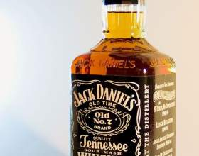 Как пить ирландское виски фото