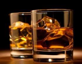 Как пить виски с содовой фото