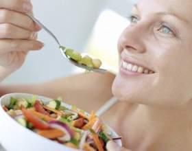 Как питаться, чтобы не толстеть фото
