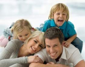 Как победить любовницу мужа фото