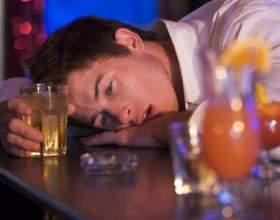 Как побороть алкоголизм фото