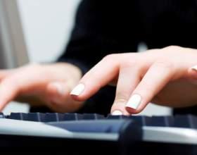 Как починить клавиатуру фото