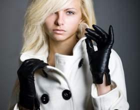 Как почистить кашемировое пальто в домашних условиях фото