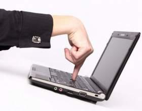 Как почистить кнопки на ноутбуке фото
