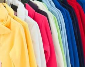 Как почистить куртку в домашних условиях фото