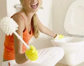 Как почистить помещение фото