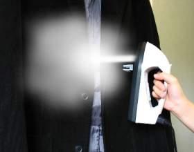 Как почистить шерстяное пальто в домашних условиях фото